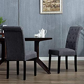 30 inch dining chairs