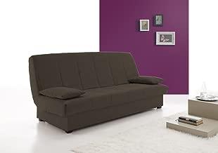 Amazon.es: sofas cama 2 plazas