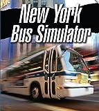 New York Bus Simulator [Download]
