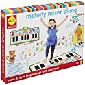 Alex Pretend Melody Mixer Piano Kids Music Activity