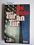 Tür an Tür (Knaur Taschenbücher. Romane, Erzählungen)