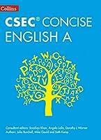 CSEC® English A (Concise Course)