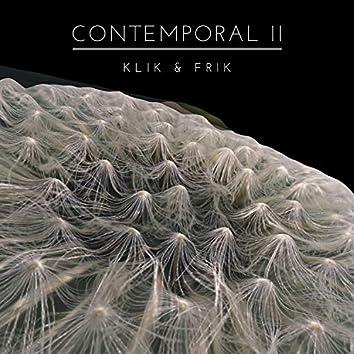 Contemporal II