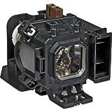 LAMPARA Super VT85LP para PROYECTOR NEC:VT590, VT490, VT595, VT480, VT495, VT491, VT580, VT695