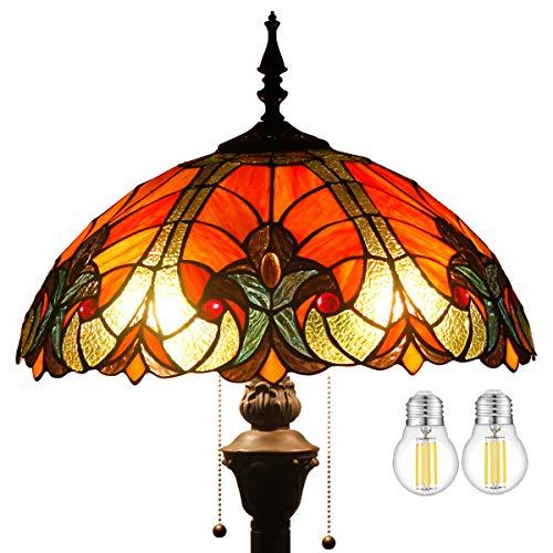 pantallas para lamparas antiguas;pantallas-para-lamparas-antiguas;Pantallas;pantallas-hogar;Casa y Hogar;casa-y-hogar de la marca WERFACTORY