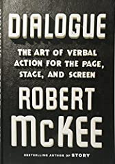 in-depth analysis for how characters speak on the screen, on the stage, and on the page in believable and engaging ways script writing for real
