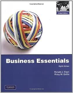 Best business essentials mybizlab Reviews