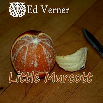 Little Murcott