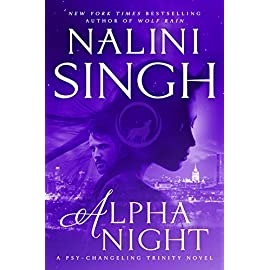 Alpha-Night-Psy-Changeling-Trinity-Book-4-English-Edition