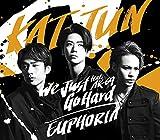 We Just Go Hard feat.AK−69/EUPHORIA