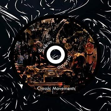 Classic Movements