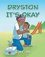Dryston It's Okay
