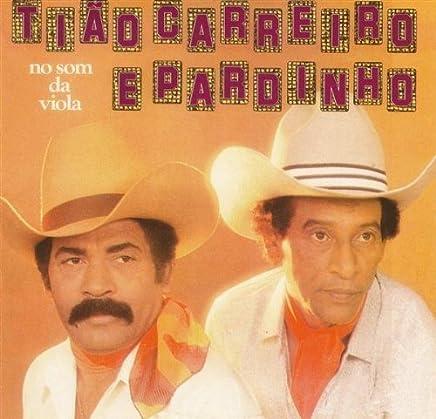 CARREIRO SOBERANO MUSICA BAIXAR BOI PARDINHO TIAO