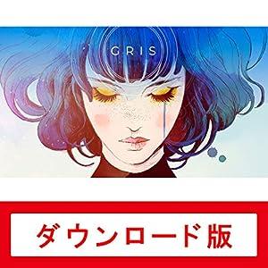 GRIS|オンラインコード版