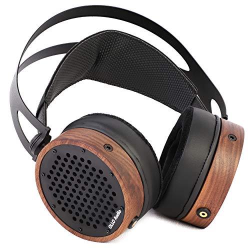 OLLO Audio S4X Professional Studio Headphones | Balanced Frequency Response...