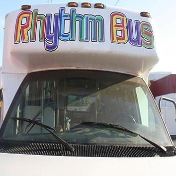 The Rhythmbus