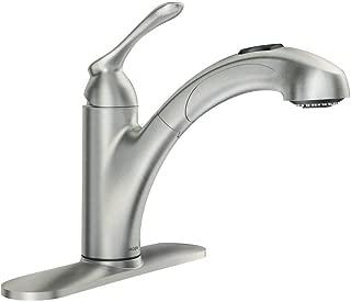 moen bathroom faucet parts list