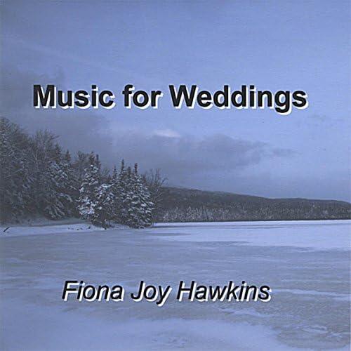 Fiona Joy Hawkins