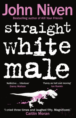 Straight White Male (English Edition)