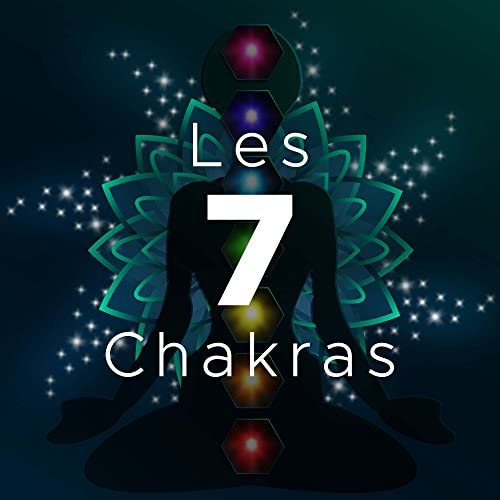 Musique de Chambre Ensemble & Sleep Music Universe & Chakras Yoga Spécialistes