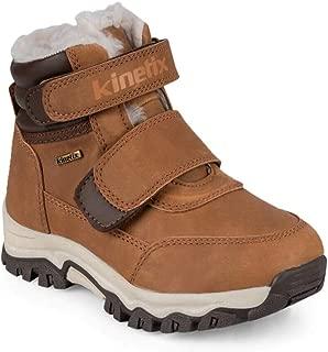 Kinetix Erkek Çocuk FERNAN 9PR Moda Ayakkabılar