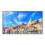 Samsung QM85D LCD Monitor 85' (reacondicionado)