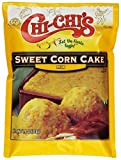 CHI-CHI'S Sweet Corn Cake Mix, 7.4 Ounce (Pack of 12)