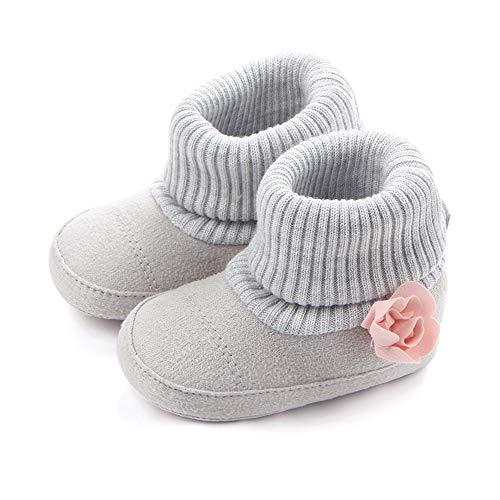 Zapatos Para Bebes De 1 Año marca Nagodu
