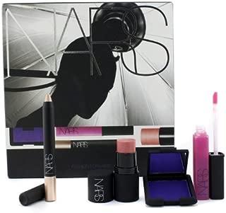 NARS Fashion Forward Set ($85 Value) Fashion Forward Set