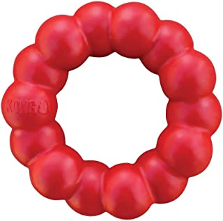 Kong KM2 Ring Toy
