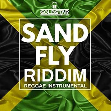 Sand Fly Riddim