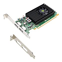 which is the best pci graphic card in the world