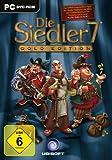 Die Siedler 7 Gold [Software Pyramide] - [PC/Mac]
