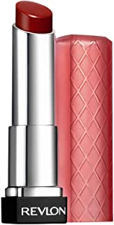 Revlon ColorBurst Lip Butter - 40 Red Velvet, 0.09oz/2.55g