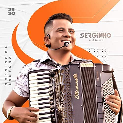 Serginho Gomes