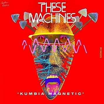 Kumbia Magnetic
