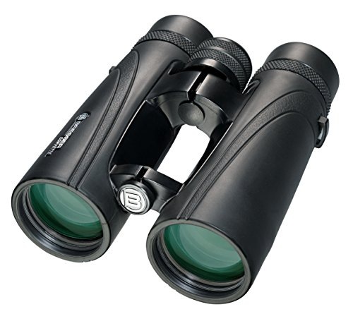 Bresser Binoculars Corvette 8x42 Waterproofed and Nitrogen Filled
