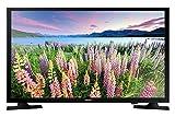 Abbildung Samsung UE32J5250 80 cm (Fernseher,200 Hz)