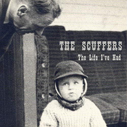 The Scuffers