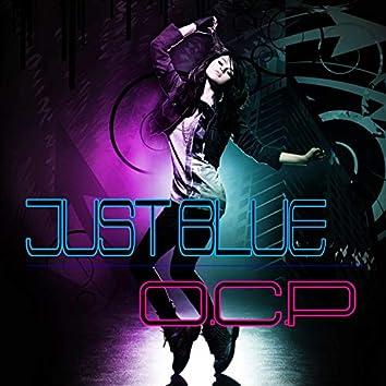 Just Blu (Remix 2021)