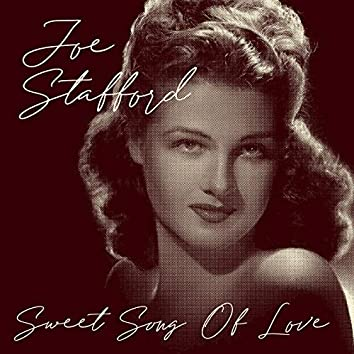 Sweet Song of Love