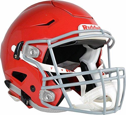 Riddell SpeedFlex Adult Football Helmet with...