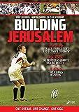 Building Jerusalem [DVD] [Reino Unido]