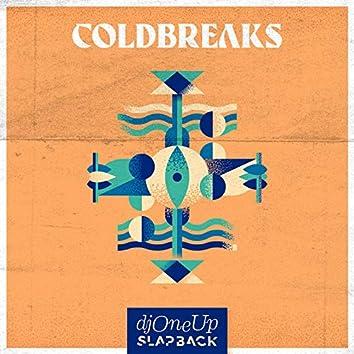 Coldbreaks