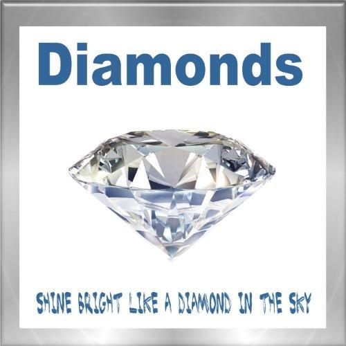 Diamonds (Extended Radio Mix)