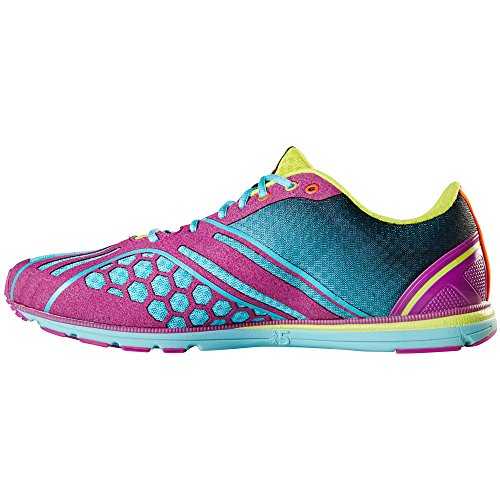 Chaussures Femme Salming Race