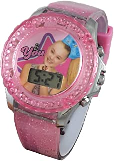 Best jojo treasure watches Reviews
