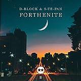 Forthenite (Radio Mix)