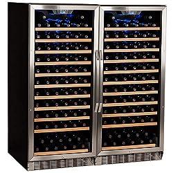 Large Wine Fridges