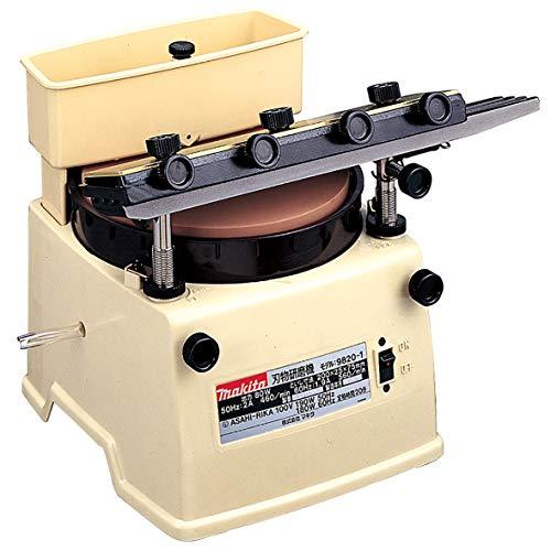 マキタ(Makita) 刃物研磨機 98201